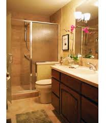 bathroom bathroom interior design pictures modern bathroom