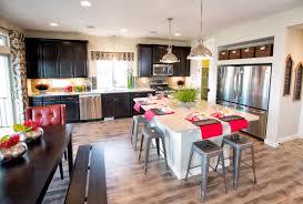 Oakwood Homes Design Center Utah by Oakwood Homes Tivoli Gardens Yampa 1233744 Syracuse Ut New