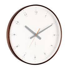 clocks modern clock face modern clock wall modern wall clocks