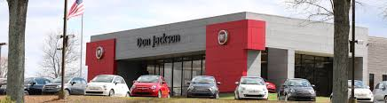 lexus of south atlanta jonesboro road union city ga don jackson auto group new dodge jeep fiat mitsubishi