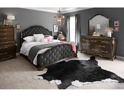 Pulaski Bedroom Furniture Dark And Delicious The Anastasia Bedroom Suite By Pulaski Is So