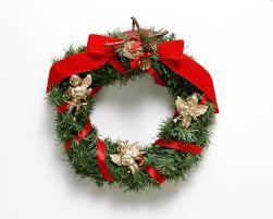 christmas mistletoe christmas and santa s wish list philipkhor