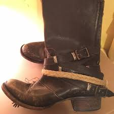s shoes and boots size 9 20 free shoes freebird drover boots size 9 from