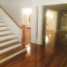 Cork Flooring Installation Cork Flooring Installation Near Me