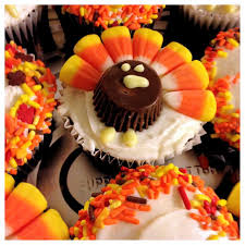 best 25 turkey cupcakes ideas on turkey cupcakes