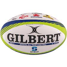 gilbert rugby store rugby balls rugby s original brand