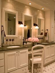 transform your bathroom with diy decor traditional bathroom