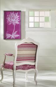 25 best c h a i r s images on pinterest ethan allen living room