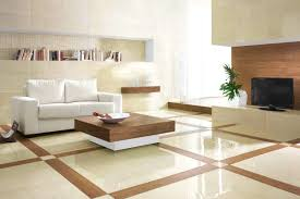 furniture fascinating high quality flooring ideas living