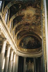 chambres d h es versailles 28 march 2012 paris1972 versailles2003