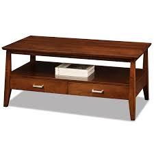 coffee table marvelous solid wood coffee table walnut coffee