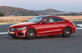 cars mercedes 2015 mercedes benz c class coupé review 2015 parkers