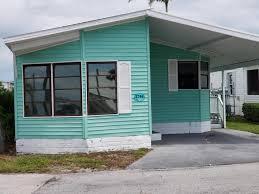 melbourne beach fl real estate and melbourne beach fl homes for