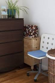 Corner Sewing Table by Ikea Sewing Table Home Pinterest Sewing Rooms Craft And Diy