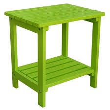 Patio Side Tables Creative Of Patio Side Table With Metal Patio Side Table Show Home