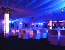 decoration services for wedding themes banquet themes birthday