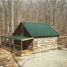 Hocking Hills Cottage Rentals by Montana Cabin Hocking Hills Cabin Rentals And Hocking Hills