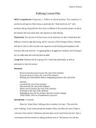 k 5 hand hygiene lesson plans and worksheets 1 page 2