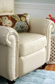 La Z Boy Living Room by Living Room Reveal