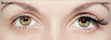 professional eyelash extension chicago lashes and eyelash extensions chicago il