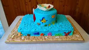 100 baby shower cakes austin inside sanya richards ross