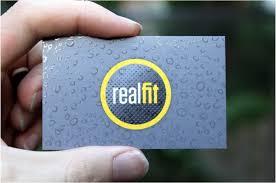folding business card printing canada spot gloss spot uv spot