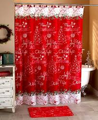 bath collections shower curtains u0026 bath and beach towels ltd