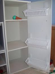 homemade play kitchen ideas play kitchen refrigerator home design and pictures