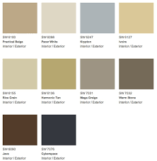 257 best paint color tips u0026 helps images on pinterest diy wall