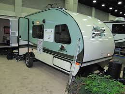rv pro u0027s take on the best travel trailers fth wheels and