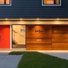Sapele Exterior Doors Photos Hgtv