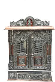 mandir door images u0026 mandir door designs bedroom and living room