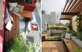 25 Best Small Balcony Decor by 25 Best Small Balcony Design Ideas