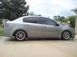 nissan sentra wheel size the official b16 wheel size offset thread page 10 allsentra