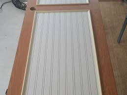 interior doors for mobile homes interior exceptional mobile home interior doors menards