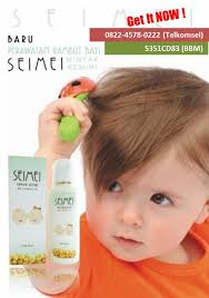 Minyak Kemiri Untuk Anak minyak kemiri penyubur rambut bayi aman penumbuh jenggot alami dan