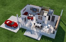 floor plans design 3d house floor plans 3d floor plans 2 story house two design your