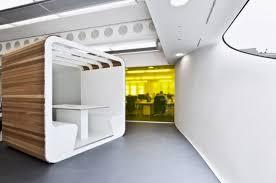 Interior Design Office Space Ideas Beautiful Interior Design Office Space Ideas Interior Design