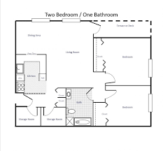 two bedroom apartment floor plans apartments one bedroom garage apartment floor plans add stairs