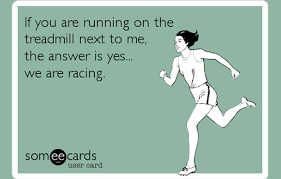 Meme Running - the 20 best running memes active