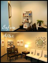 Office Furniture Waiting Room Chairs by Dental Office Waiting Room Furniture Dental Office Waiting Room