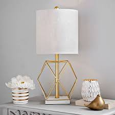 Accent Table Lamp Best 25 Table Lamp Ideas On Pinterest Bedside Table Design