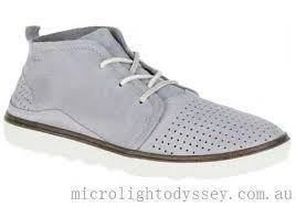 merrell womens boots australia merrell boots designer sneakers australia regalpalaceparties