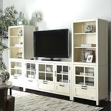 pier one corner cabinet pier 1 imports tv stands mirrored cabinet living room furniture a