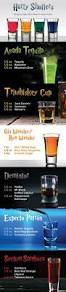 best 25 halloween alcoholic drinks ideas on pinterest halloween