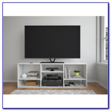 Tv Stand Bookcase Combo White Tv Stand And Bookcase Bookcase Home Decorating Ideas