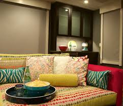 100 home theater design nyc 6336837 orig 1100x733 13 jpg