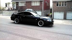 2004 mustang v6 horsepower 2004 ford mustang v6 3 9 modded