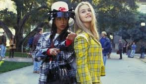 8 halloween costumes every u002790s remembers her campus