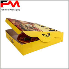 personalized pizza boxes custom printed pizza boxes custom packaging boxes wholesale by china